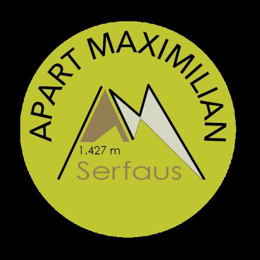Apart Maximilian